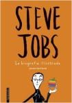 portada_steve-jobs-la-biografia-ilustrada_jessie-hartland_201506251737
