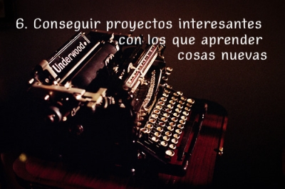 Propósito 6