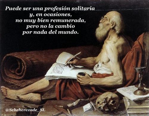 EL CASO DEL VICEPRESIDENTE CHENEY - Archivo Digital