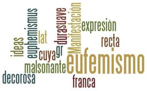 Eufemismos