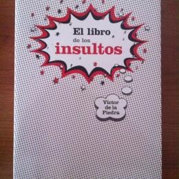 Insultos