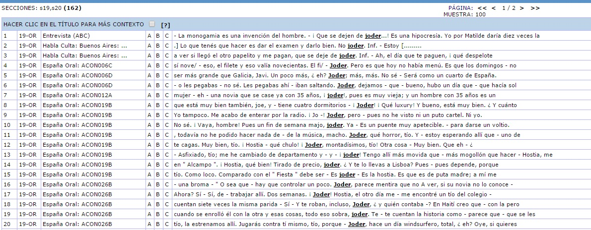 corpus_joder