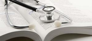 noticia_diferenca-grade-curso-medicina-biomedicina_thumb