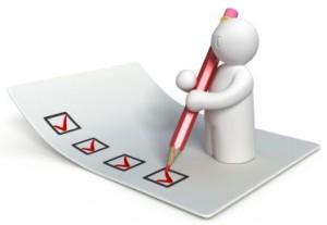 La revisión es esencial (foto de http://venderenlared.com/puntos-a-revisar-de-nuestro-comercio-electronico/)