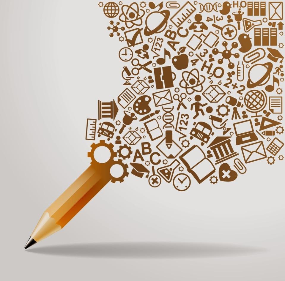 Creative-Writing-Tips