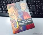 Libro de la editorial Oxford: lectura adaptada con ilustraciones atractivas.