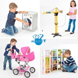 toy-planet_MDSIMA20141209_0187_1