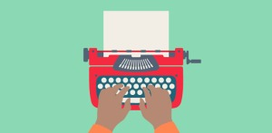 7-cursos-gratis-para-aprender-sobre-escritura