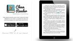 Clean-Reader