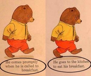 4_scarry_breakfast