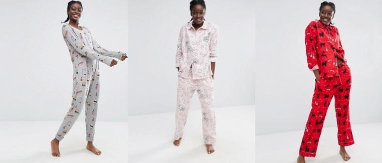 regalo_pijamas