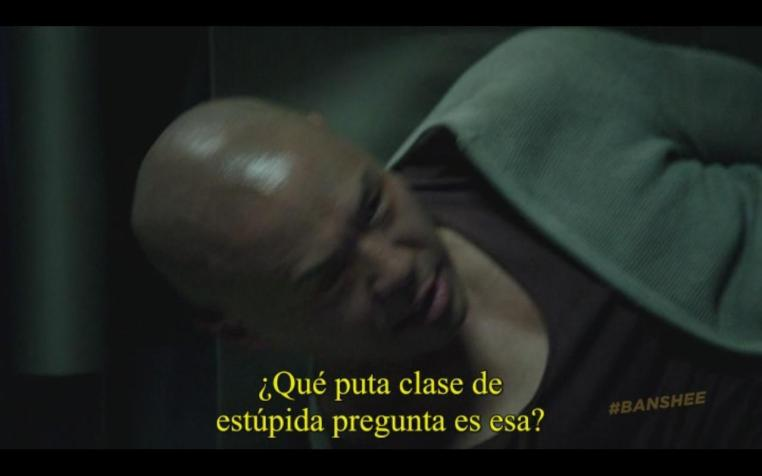 banshee-1x10-what-the-fuck-of-stupid-question-is-that-ej-pa-diapo-d-q-se-abusa-de-puta
