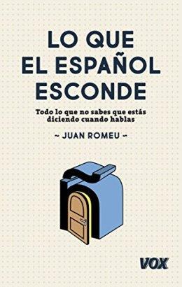 español_esconde